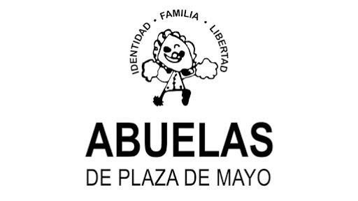 Abuelas La Plata